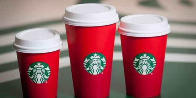 starbucks-red-cup-2015
